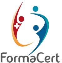 FormaCert